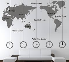 home office world. wall decal for office perfect stickers the difference between with home world o