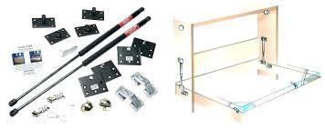 bed mechanism wall hardware kit king do it yourself murphy diy bed mechanism plans murphy wall kit