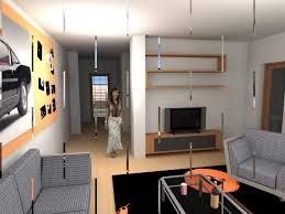 idei design interior casa design mobile interior dormitor living dinning bucatarie you