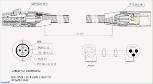 wiring diagram for trailer lights nz refrence wiring diagram for a trailer lights save 4 wire