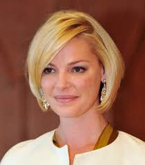 5 long bob hairstyles for women over 40