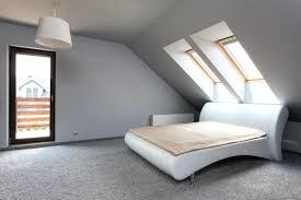 simple master bedroom interior design. Simple Master Bedroom Design Gorgeous  Decorating Designs . Furniture Interior R