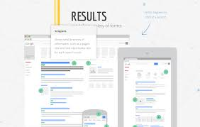 Search Results Page Design Inspiration Inspiration Ui Find Design Inspiration From Real Live Projects
