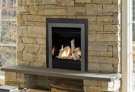 valor portrait insert fireplaces gas fireplace dealers clearview series pellet stove heater antique mantels zero clearance contemporary vintage large