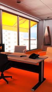 free office wallpaper pc. Office Hd Wallpapers. Other Mobile: 720x1280 Wallpapers Free Wallpaper Pc O