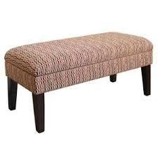 Bench Cushion