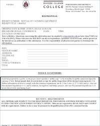 Sample Letter For Event Proposal Events Proposal Sample Business Event Sponsorship Proposal Template