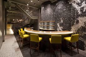 Home Creatives, Surprising Restaurant Wall Decoration Ideas Eprodutivo  Within Surprising Restaurants Decoration Ideas ~ Equable