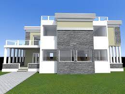 Small Picture parapet wall designs Google Search RESIDENCE ELEVATIONS