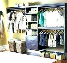 storage closet clothes top s hanging walk in shelves organizer ikea clo closet organizer organizers hanging ikea