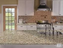 Butterfly Beige Granite butterfly beige granite decorating ideas pinterest granite 3581 by guidejewelry.us
