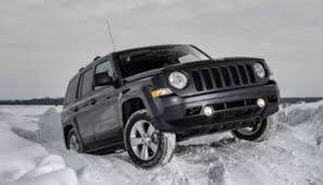 2018 jeep patriot release date. modren date 2018 jeep patriot replacement in jeep patriot release date p