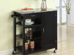 Mobile Kitchen Island Kitchen Island 36 Amazing Kitchen Islands Amp Carts Wayfair And