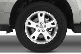 2006 ford explorer tires size 2010 ford explorer reviews and rating motor trend