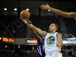 Stephen Curry, Kawhi Leonard, Karl-Anthony Towns head NBA Award ...