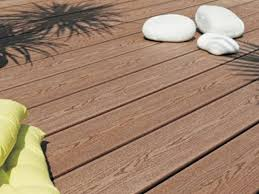 lovable outdoor wood flooring planks outdoor wood flooring planks chymerikaen