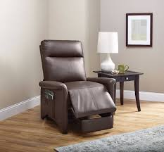 suns furniture mn. Fine Furniture Faux Leather Recliner Chair Brown  Furniture Airbeds Mattress Toppers  Pet Items BB Guns Tents Pools Sun Umbrellas Chairs  In Suns Furniture Mn I
