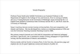 english literature short essay filipino authors