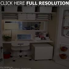 Used Furniture Buyers Dallas Tx Style Home Design Marvelous