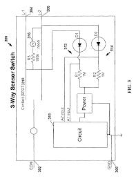 wiring diagram motion sensor light switch knz me Motion Sensor Light Wiring 3-Way Switch Diagram at Wiring Diagram Motion Sensor Light Switch