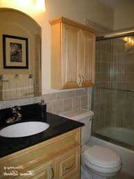 5 X 8 Bathroom Remodel Custom Inspiration Ideas