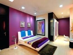 small bedroom color schemes master bedroom paint colors best for small rooms room ideas color schemes