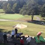 Homestead/Old Mill at Flat Creek Golf Club in Peachtree City ...