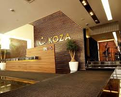 interior design corporate office. Corporate Office Interior Design Ideas Wood Material Application For With Modern I