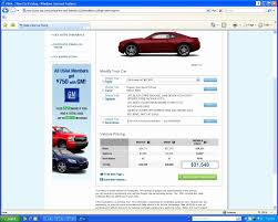 Usaa Auto Insurance Quote