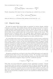 Letter Of Intent To Purchase Goods Fascinating Electromagnetics E Rothwell M Cloud