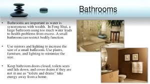 Feng Shui Bathroom Colors Fresh Painting Bathroom Cabinets And Feng Shui Bathroom Colors