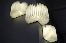 amazing lighting. Photos Of Amazing Lamps And Lights Lumio Lamp Lighting