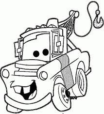 surging lightning mcqueen and mater coloring pages 18 beautiful voterapp us