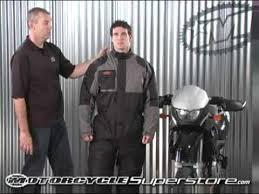 First Gear Thermo Suit Sizing Chart Firstgear Thermo Suit