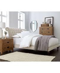 Bed Frames : Macys Heavy Duty Frame With Drawers Iron ~ Ojalaco