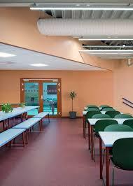 Norway Design School Hebekk School