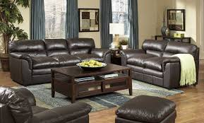 leather living room furniture sets. Leather Living Room Furniture Sets Canada Throughout Sofa For