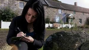 It won the bafta award. Tracy Beaker Returns Summer Holiday Tv Episode 2012 Imdb