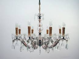 chandeliers george kovacs chandelier chandeliers design circle candle chandelier transitional chandelier transitional style chandelier chandelier