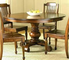 wood kitchen table sets wooden table chairs round wood kitchen table round oak kitchen table and