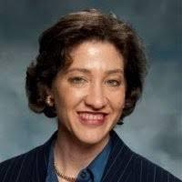 Barbara Fisherman - Medical Staff Coordinator - Robert Wood ...