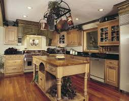 distressed cabinet doors. distressed wood kitchen cabinets cabinet doors m