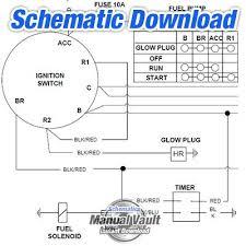 caterpillar b b marine electrical wiring diagram pdf caterpillar 3512b 3516b marine electrical wiring diagram pdf schematics vault