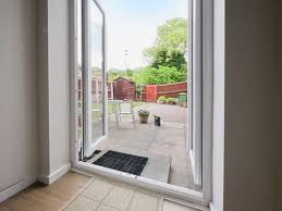 upvc patio doors leicester upvc