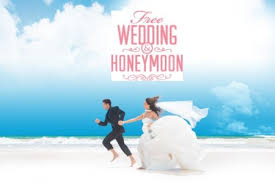 Free Weddings Free Honeymoons Caribbean Ship And Shore Llc