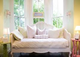 adorable full size daybed with perfect design and nice material cute full size daybed with adorable office library furniture full size
