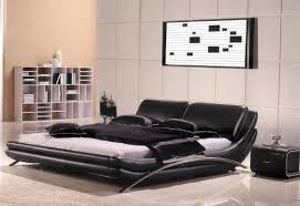 modern queen bedroom sets.  Bedroom Amazing Modern Queen Bedroom Sets On  Intended For With O