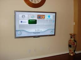 tv enclosures for wall mounted tvs attractive tv installation specials tv mount installation