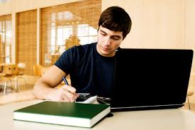 need help writing research paper course work need help writing research paper