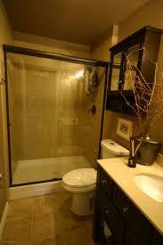 Tiny Bathroom Fancy Tiny Bathroom Remodel Ideas With Small Bathroom Renos Ideas